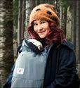 Imaginea Protectie de Iarna MaM