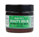 Imaginea BLUE ICE BEAUTY BALM - BALSAM