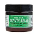Imaginea BLUE ICE BEAUTY BALM - BALSAM